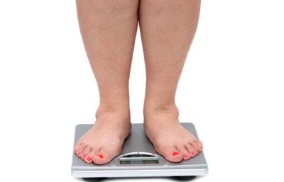 consulta-obesidade