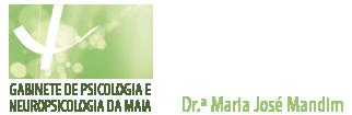 Gabinete de Psicologia e Neuropsicologia da Maia